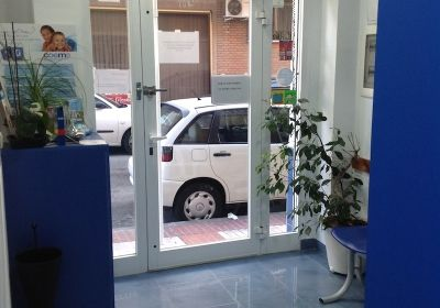 clinica-dental-discobolo-dentista-madrid-1