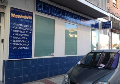 clinica-dental-discobolo-madrid-3
